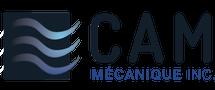 Cam Mécanique